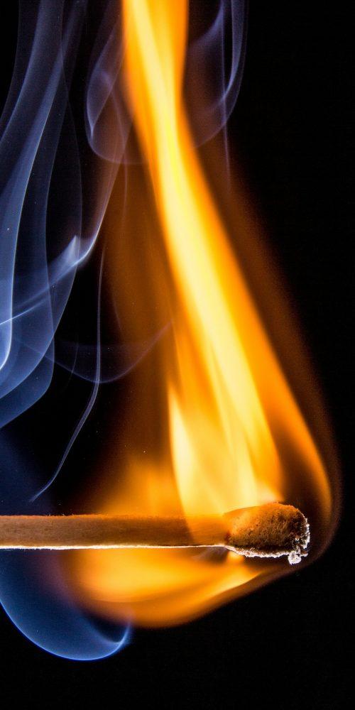 fuoco bifire